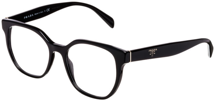 PRESCRIPTION-GLASSES-MODELPRADA-VPR02U-BLACK-45