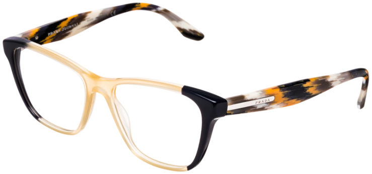 PRESCRIPTION-GLASSES-MODELPRADA-VPR04T-YELLOW-BLACK_TORTOISE-45