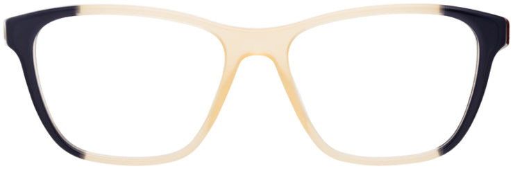 PRESCRIPTION-GLASSES-MODELPRADA-VPR04T-YELLOW-BLACK_TORTOISE-FRONT