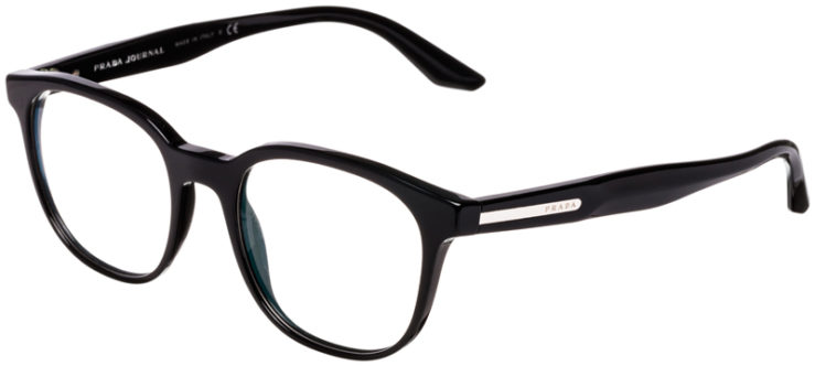 PRESCRIPTION-GLASSES-MODELPRADA-VPR04U-BLACK-45