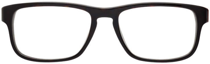 PRESCRIPTION-GLASSES-MODELPRADA-VPR07P-BROWN-TORTOISE-FRONT