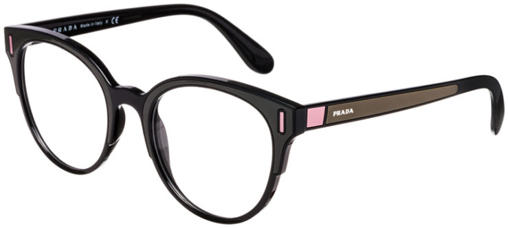 PRESCRIPTION-GLASSES-MODELPRADA-VPR08U-BLACK-OLIVE-PINK-45