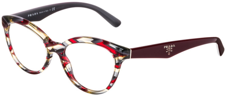 PRESCRIPTION-GLASSES-MODELPRADA-VPR11R-RED-TORTOISE_BURGUNDY-GREY-45