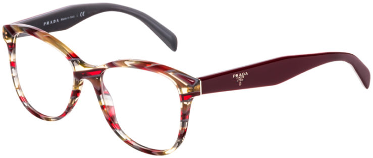 PRESCRIPTION-GLASSES-MODELPRADA-VPR12T-RED-TORTOISE_BURGUNDY-GREY-45