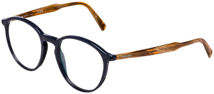 PRESCRIPTION-GLASSES-MODELPRADA-VPR13T-BLUE-BEIGE-45