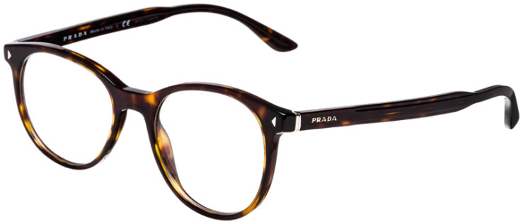PRESCRIPTION-GLASSES-MODELPRADA-VPR14T-TORTOISE-45