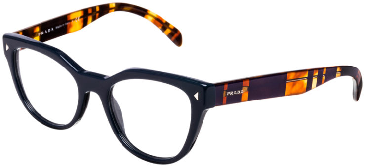 PRESCRIPTION-GLASSES-MODELPRADA-VPR21S-BLUE-TORTOISE-45