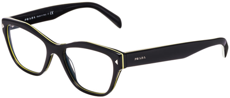 PRESCRIPTION-GLASSES-MODELPRADA-VPR27S-GREY-45