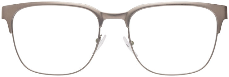 PRESCRIPTION-GLASSES-MODELPRADA-VPR57U-SILVER-BLUE-TORTOISE-FRONT