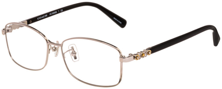prescription-glasses-model-Coach-HC5083B-9015-45