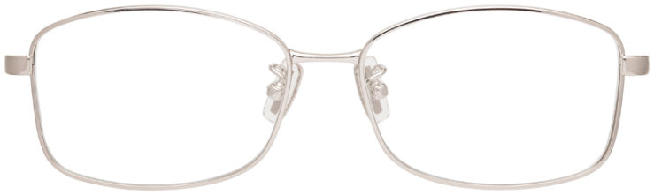 prescription-glasses-model-Coach-HC5083B-9015-FRONT
