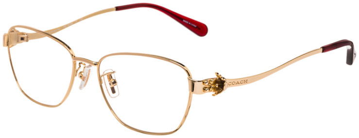 prescription-glasses-model-Coach-HC5086-9297-45