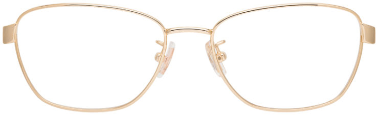 prescription-glasses-model-Coach-HC5086-9297-FRONT