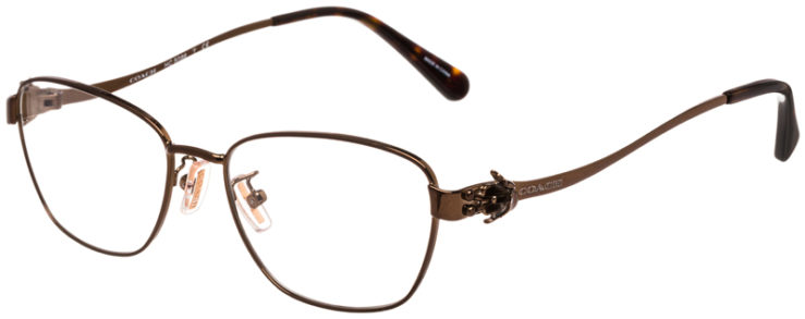 prescription-glasses-model-Coach-HC5086-9298-45