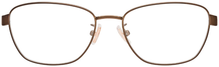 prescription-glasses-model-Coach-HC5086-9298-FRONT