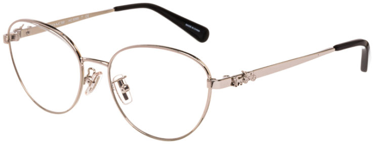 prescription-glasses-model-Coach-HC5088-9001-45