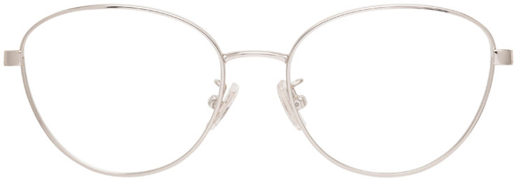 prescription-glasses-model-Coach-HC5088-9001-FRONT