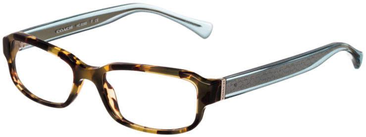 prescription-glasses-model-Coach-HC6083-5357-45