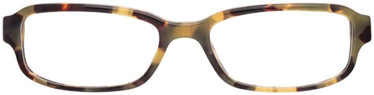 prescription-glasses-model-Coach-HC6083-5357-FRONT