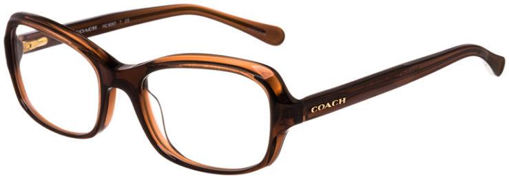 prescription-glasses-model-Coach-HC6097-5430-45