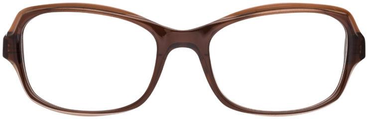 prescription-glasses-model-Coach-HC6097-5430-FRONT