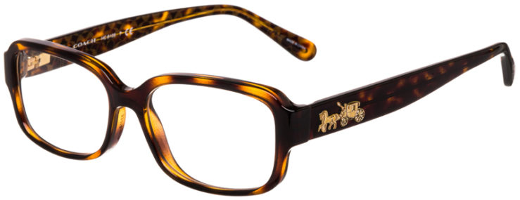 prescription-glasses-model-Coach-HC6105-5394-45