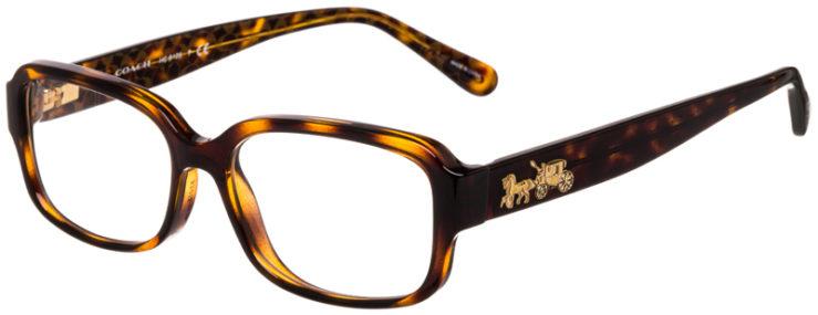 prescription-glasses-model-Coach-HC6105-5394-45