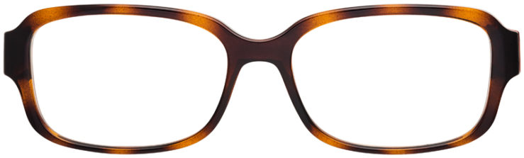 prescription-glasses-model-Coach-HC6105-5394-FRONT