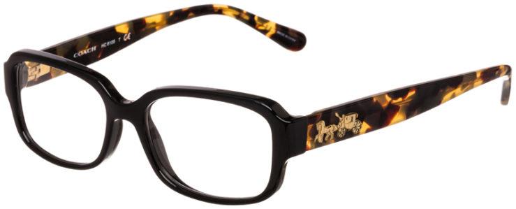 prescription-glasses-model-Coach-HC6105-5449-45