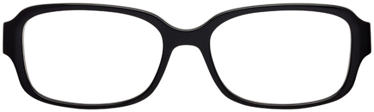 prescription-glasses-model-Coach-HC6105-5449-FRONT