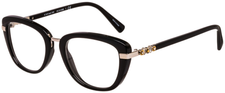 prescription-glasses-model-Coach-HC6106B-5177-45
