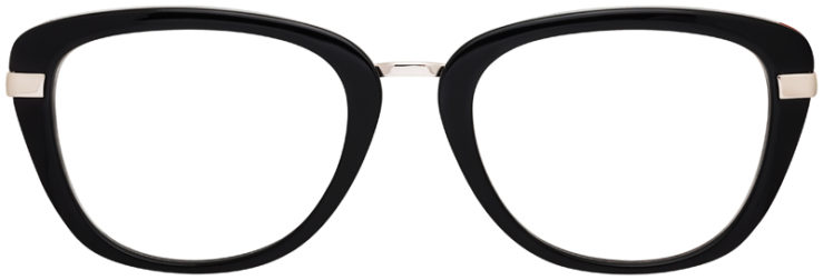prescription-glasses-model-Coach-HC6106B-5177-FRONT