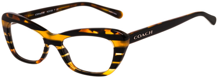 prescription-glasses-model-Coach-HC6108-5440-45