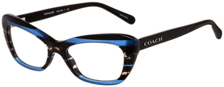 prescription-glasses-model-Coach-HC6108-5477-45
