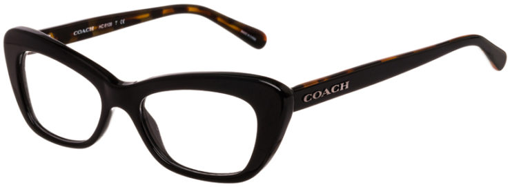 prescription-glasses-model-Coach-HC6108-5487-45