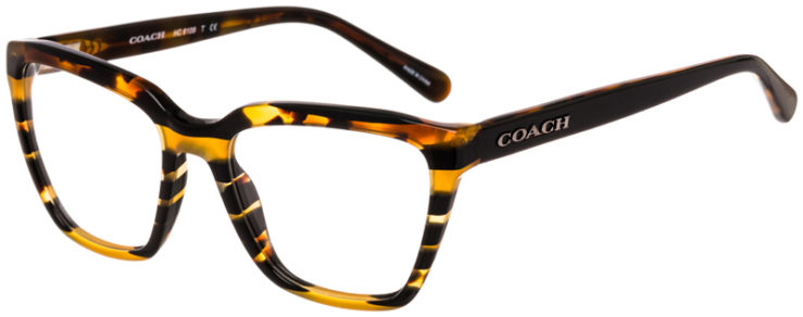 prescription-glasses-model-Coach-HC6109-5440-45