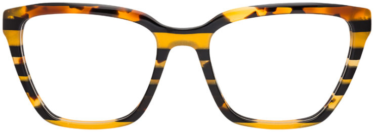 prescription-glasses-model-Coach-HC6109-5440-FRONT
