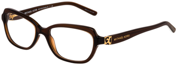 prescription-glasses-model-MK-4025-(Sadie-IV)-3085-45