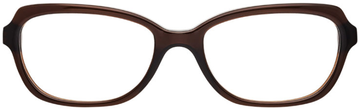 prescription-glasses-model-MK-4025-(Sadie-IV)-3085-FRONT