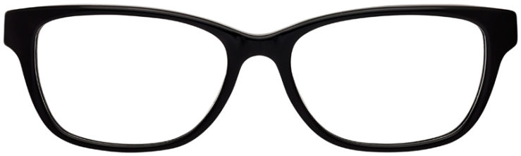 prescription-glasses-model-MK-4031-(Rania-IV)-3168-FRONT