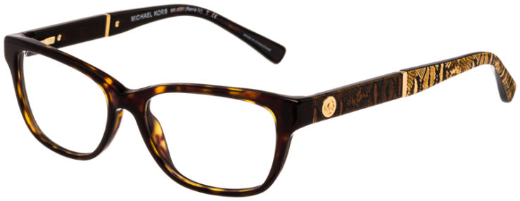 prescription-glasses-model-MK-4031-(Rania-IV)-3180-45