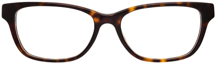 prescription-glasses-model-MK-4031-(Rania-IV)-3180-FRONT