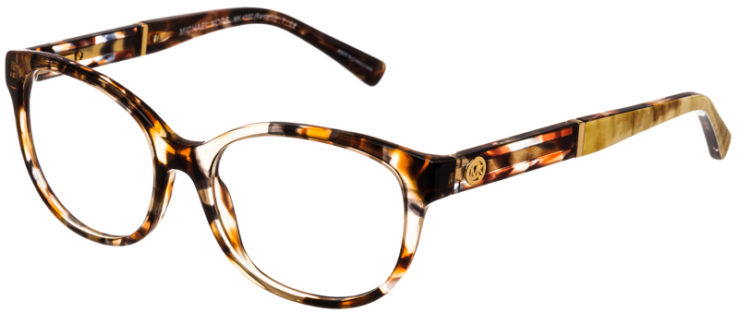 prescription-glasses-model-MK-4032-(Rania-III)-3169-45