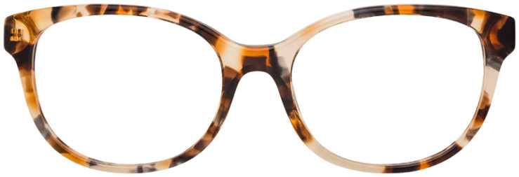 prescription-glasses-model-MK-4032-(Rania-III)-3169-FRONT