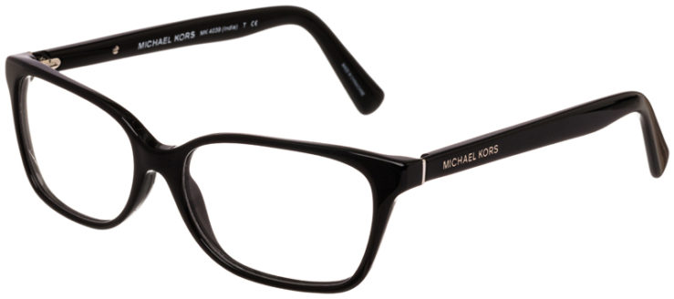 prescription-glasses-model-MK-4039-(India)-3177-45