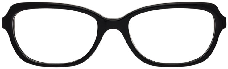 prescription-glasses-model-MK-4039-(India)-3177-FRONT