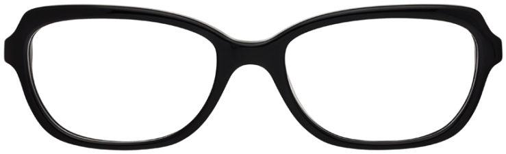 prescription-glasses-model-MK-4039-(India)-3177-FRONT