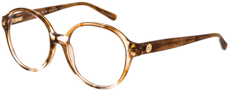 prescription-glasses-model-MK-4041-(Kat)-3235-45