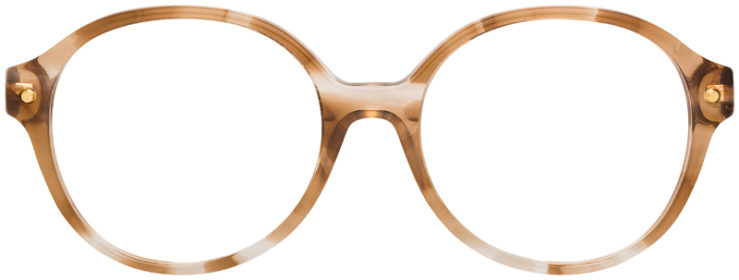 prescription-glasses-model-MK-4041-(Kat)-3235-FRONT