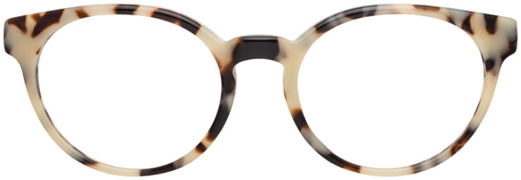 prescription-glasses-model-MK-4048-(Kea)-3294-FRONT